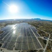 ISE consolida su posición en México tras firmar un acuerdo de colaboración con Consorcio de Ingenieros