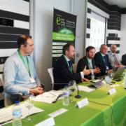 Novedades de la VIII edición del Smart Energy Congress