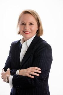 Bombardier nombra a Wendy McMillan responsable para Australia y el Sudeste Asiático