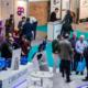 SMAGUA y SPAPER 2019 cierran sus puertas tras tres jornadas