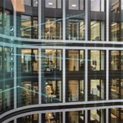 Nueva cartera de productos de Siemens Building Technologies en ISH 2019