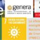 Principales líneas del Plan Nacional Integrado de Energía y Clima (PNIEC) en GENERA