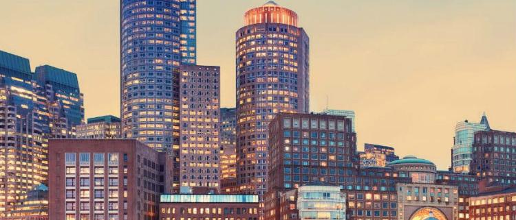 KONE incrementa sus ventas un 6,3% a nivel global en 2018
