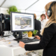 E-learning: formación digital para operadores de grúas móviles