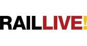 Rail Live! 2019: La tecnología ferroviaria está cambiando