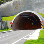 Anefhop apoya la propuesta de Fomento de construir carreteras en hormigón