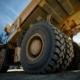 Continental lanza el neumático RDT-Master con compuesto cut resistant
