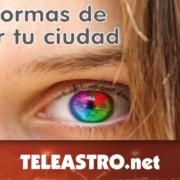 Soluciones de telegestión AFEISA integradas en su plataforma Teleastro.net