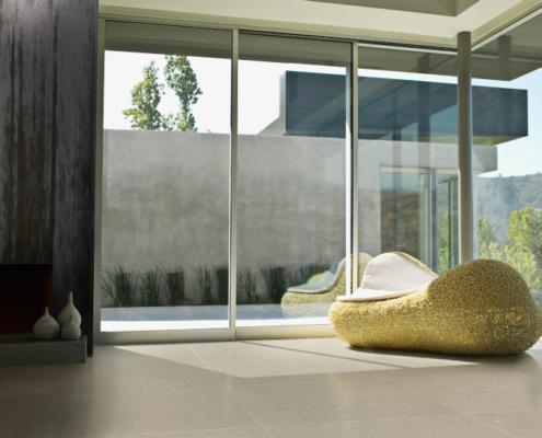 Greco Gres lanza tres nuevos diseños de la colección Argos