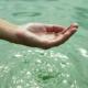 Los hogares españoles deben rebajar al menos un 25% el consumo diario de agua