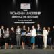 Bombardier renueva su acuerdo de sostenibilidad con Tailandia