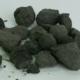 Las exportaciones de cemento y clinker desde Andalucía caen un 31% en 2018