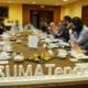 El XVI Desayuno Smart Cities se ha centrado en el desarrollo del Smart Rural