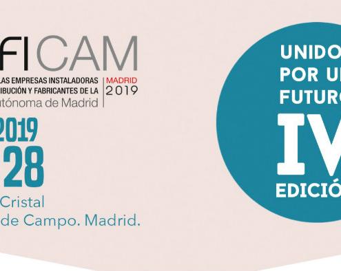 La Fundación ECOLUM dentro del marco de EFICAM