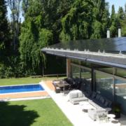 Solarwatt presenta el primer Observatorio Español del Autoconsumo Fotovoltaico