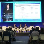 NEDGIA expondrá las ventajas del gas renovable en Greencities