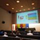 ACV interviene sobre la mejora de eficiencia energética en instalaciones térmicas de edificios