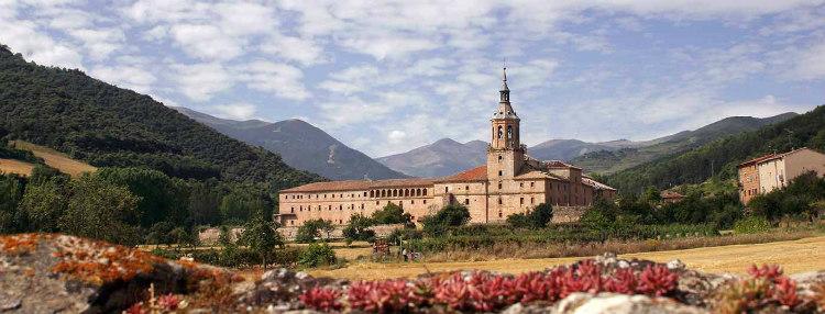 Confort y eficiencia en el Palacio de Casafuerte gracias al suelo radiante REHAU