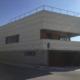 El Proyecto Herrera es la primera Passivhaus certificada en Sevilla con soluciones ISOVER