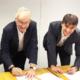 LACROIX Group adquiere la empresa alemana SAE IT-systems