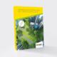 Nuevo Manual Técnico ISOVER para comprender las certificaciones