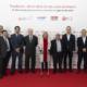 La Fundación Laboral de la Construcción de Madrid celebra su 25º aniversario