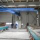 Putzmeister presenta Autocor, solución flexible para unidades de construcción