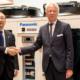 Panasonic anuncia un acuerdo con Systemair para desarrollar soluciones integradas de HVAC&R