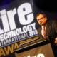 Michelin ha sido reconocido como Fabricante de Neumáticos del año