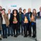 Mapei convoca su Premio a la Arquitectura Sostenible 2019