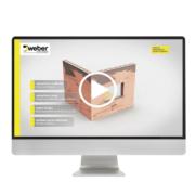 Weber estrena los VideoSistemas en su Canal de YouTube SGweberes