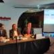 Tecnología y negocio en el Congreso & EXPO ASLAN2019