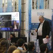 4ª edición de los premios BigMat International Architecture Award
