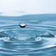 Necesidad de un nuevo modelo de financiación del agua, según ASAGUA