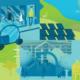 Agenda Estratégica de Investigación e Innovación de EERA Bioenergy