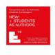 Fomento licita el concurso de proyectos para jóvenes arquitectos EUROPAN 15