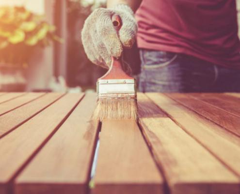 Aumenta el Do it Yourself como vía de ahorro para acondicionar la casa