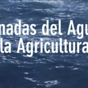Molecor colabora en las primeras Jornadas del Agua y la Agricultura