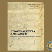 Presentación del libro La Compañía Española de Minas del Rif