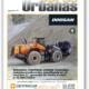 Obras Urbanas 73
