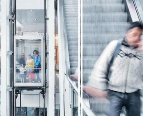 Schindler España consigue la certificación 'Top Employer' por undécimo año consecutivo