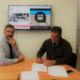 Acuerdo de colaboración entre BIGM Civil Engineers y TRIA Ingeniería