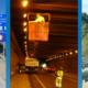 ACEX y CITOPIC organizan el Curso de Túneles de Carretera