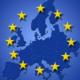 Euralarm presenta los objetivos del sector contra Incendios en Europa 2019-2024