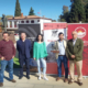 Segunda edición del Reto Malacate para los emprendedores de la Cuenca Minera