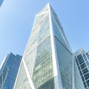 Best Tall Building Award para el sistema de evacuación del edificio 181 Freemont de San Francisco