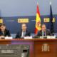 Comisión Interministerial para la incorporación de la metodología BIM en la contratación pública