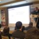 El Congreso anual Fire Sprinkler Europe finaliza su cita en Madrid