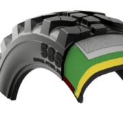 Alliance 585: Un nuevo y versátil dominador de superficies duras