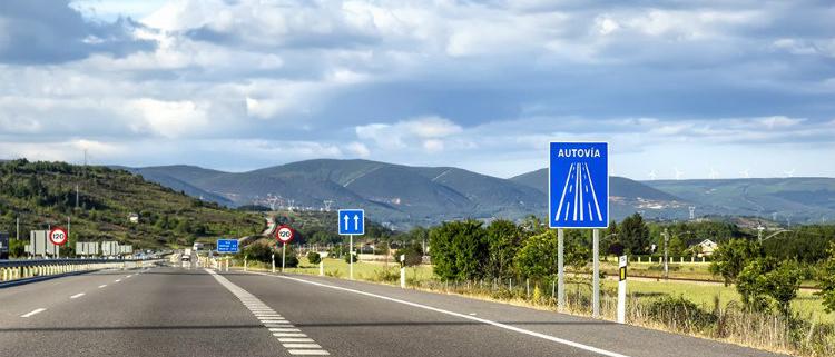 FIDEX pide a las administraciones que sigan el ejemplo de Canarias en la licitación de ingeniería